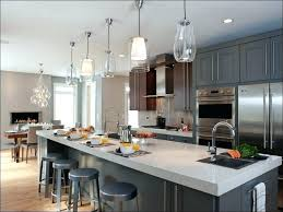 modern kitchen chandeliers modern kitchen island pendant lights upside down home