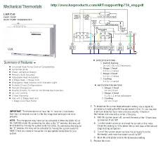 trane thermostat wiring diagram old thermostat wiring thermostat trane thermostat wiring diagram old thermostat wiring thermostat wiring color code 2 wire thermostat wiring diagram