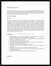 cosmetology resume sample example cover letter for cv sample resume for cosmetologist cosmetology resume examples 2016 sample resume for cosmetologist 0504 beshtml