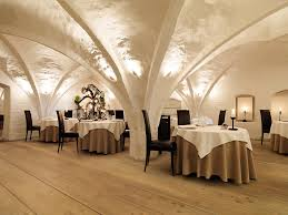 vaulted ceiling lighting. Vaulted Ceiling Lighting With Awesome Wall Lights Decor D
