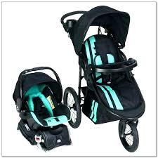 baby trend car seats bolt performance jogging stroller with flex infant seat asphalt travel systems best
