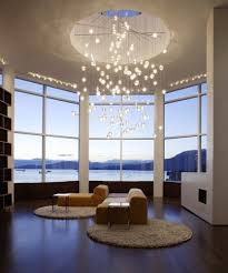 lighting design home. Great Home Lighting Design Zeta Clear Fascinating H