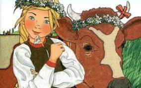 Картинки по запросу белорусскbt казки