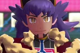 Pokémon Sword and Shield: The best Pokémon by type - Polygon