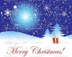 9 Free Designs Christmas Card Stock Images Christmas Holiday Card