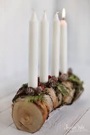 Advent Wreath Decorations 17 Best Ideas About Advent Wreaths On Pinterest Diy Advent