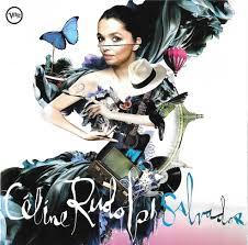 Salvador - french lyrics - CÉLINE RUDOLPH
