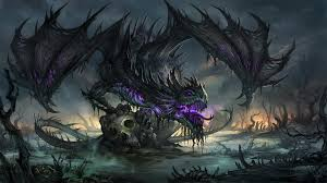 hd wallpaper 1920x1080 dragon. Interesting 1920x1080 1024x768  To Hd Wallpaper 1920x1080 Dragon E