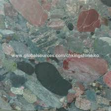 china verde marinace green granite tiles suitable for countertop bathroom sinks