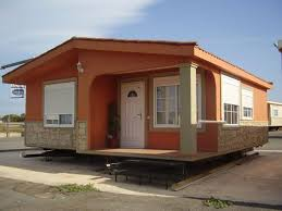Small Picture New Double Wide Mobile Homes Model V8000 this mobile home