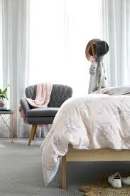 Pink And Grey Girls Bedroom Expert Design Advice For Styling Teen Girl Bedrooms