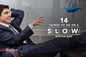 fun things for the office. fun things for the office 14 to do on a slow day o