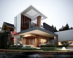 designer homes fargo. Designer Homes Fargo Luxury Amazing Home Exterior Designs Design Architecture And Art Worldwide