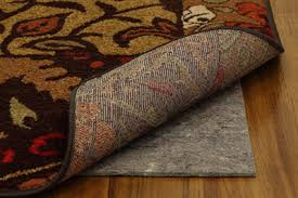 unique olefin carpet home. Mohawk Home Supreme Dual Surface Felted Rug Pad Unique Olefin Carpet