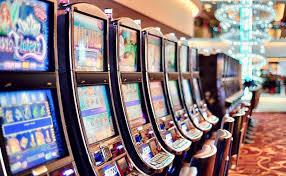FATBOSS - Fatboss casino | 350CHF de bonus + 100 free spins | Notre ...