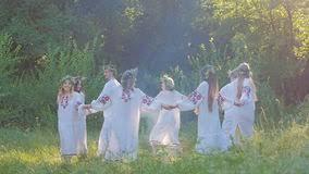 Kuvahaun tulos haulle Wicca