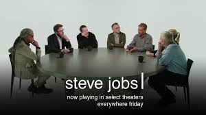 steve jobs cast maker roundtable discussion hd you rh you com round table job review round table job positions
