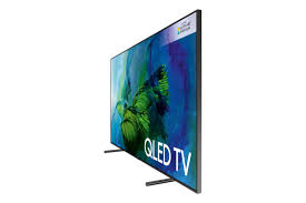 samsung tv 9 series. samsung series 9 65\ tv 7