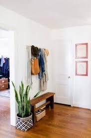 narrow entryway furniture. Narrow Entryway Bench Amazon Com In Decor 7 Obruhuusch With Regard To Prepare 11 Furniture S