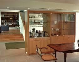 Living Room Cabinet Storage Home Design Living Room Furniture Corner Tv Cabinet Stand Modern