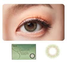 Coloured Contact Lenses Buy Coloured Eye Lenses Online