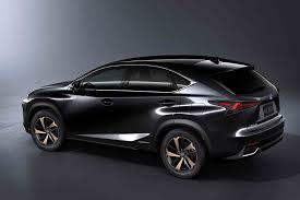 2018 lexus vehicles. modren vehicles esegura april 19 2017 throughout 2018 lexus vehicles s