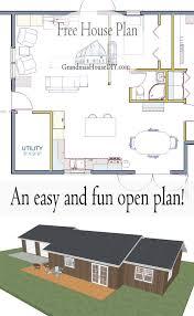 amusing d house plan plans simple home design inspiring furniture cute d house plan floor plans modern friv imanada decoration