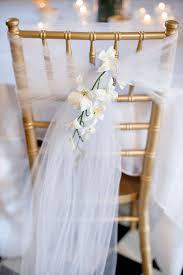 Wedding Decoations