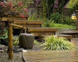 Small Picture 7 best oriental garden images on Pinterest Japanese garden