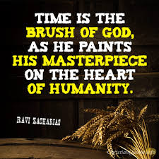 Christian Time Quotes Best of 24 Ways God's At Work In You ChristianQuotes