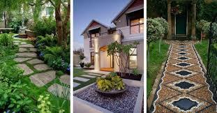 garden decorations ideas. Garden Decorations Ideas