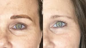 North carolina's premier choice for microblading and permanent cosmetics. Microblading Hormone Therapy Medical Weight Loss Botox Anti Aging Biosymmetry Wilmington Nc