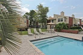 Lake Towers Apartments In Baton Rouge LA  1 2 3 Bedroom 1 Bedroom Apts In Baton Rouge La