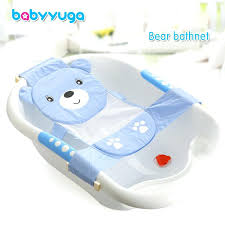 baby bathtubs bath seats cute baby adjule bath seat bathing bathtub seat baby bath net safety baby bathtubs bath seats