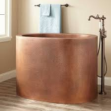 48 soaking tub. Brilliant Tub 48 For 48 Soaking Tub A
