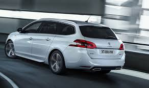 2018 peugeot models. perfect 2018 peugeot 308 2018 inside peugeot models