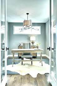study lighting ideas. Beautiful Ideas Home Office Ceiling Lights Lighting Ideas Super  Best On Study On Study Lighting Ideas