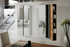 Mirrored Cabinets Living Room Mirrored Cabinets Living Room Living Room 2017