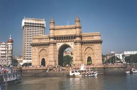 tourism in essay conclusion tourism tourism of in hindi tourism mumbai