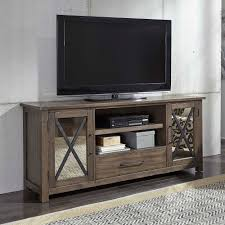 home entertainment center. Shop Entertainment TV Stands And Home Center