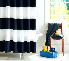 navy and white striped curtains navy white striped curtains home random navy and white striped curtains