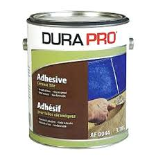 ceramic tile adhesive improve indoor air quality low ceramic tile adhesive ceramic tile adhesive for outdoor