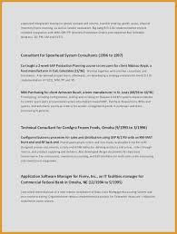 Contemporary Resume Templates Inspiration 48 Best Of Modern Resume Templates Screepics