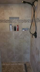 bathroom remodeling richmond va. Full Size Of Bathrooms Design:bathroom Remodeling Chattanooga Tn Kitchen And Bathroom Remodel Richmond Va