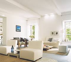 furnace and air conditioner cost replacement.  Cost Air Conditioner Installation Costs Intended Furnace And Cost Replacement O