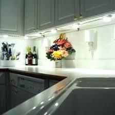 strip lighting kitchen. Fine Strip Best  On Strip Lighting Kitchen N