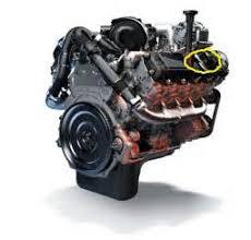 similiar 7 3 diesel engine parts keywords f250 7 3 diesel engine block heater moreover ford 6 0 powerstroke