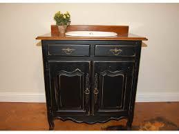 Best Bathroom Vanity Cabinets   Design Ideas & Decors
