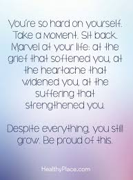 Mental Health Quotes Magnificent Quotes On Mental Health And Mental Illness Best Mental Health