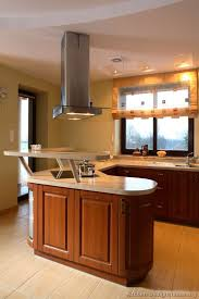 Small Picture 1512 best Kitchens of the Day images on Pinterest Kitchen